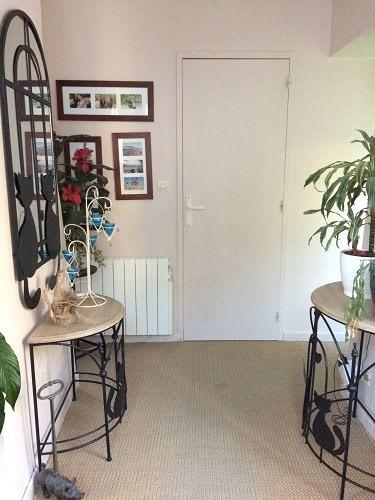 Vendita casa Cherisy 304500€ - Fotografia 6