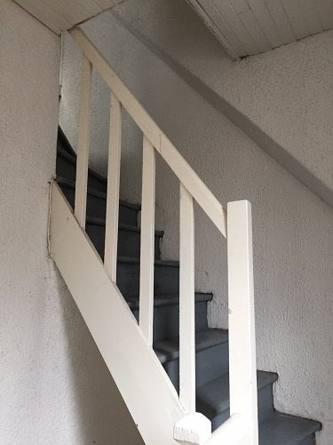 Sale apartment Dieppe 50000€ - Picture 4