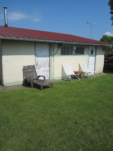 Vente maison / villa Quincampoix 250000€ - Photo 4