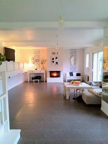Vente maison / villa Envermeu 169000€ - Photo 3