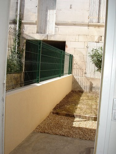 Rental house / villa Cognac 479€ CC - Picture 6