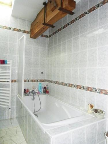 Rental apartment Cognac 590€ +CH - Picture 6