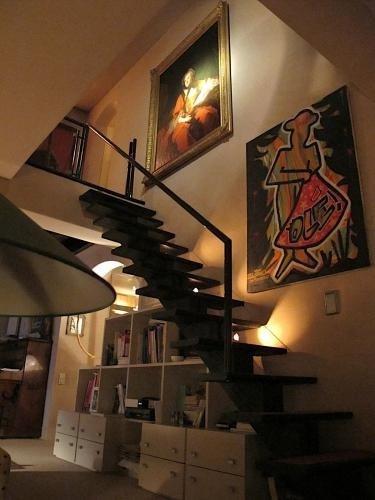 Vente de prestige maison / villa Tarbes 800000€ - Photo 8