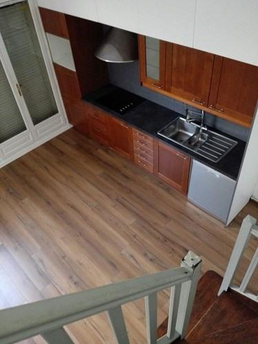 Alquiler  apartamento Fontenay sous bois 1540€ CC - Fotografía 4