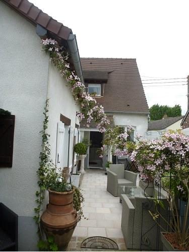 Sale house / villa Bu 189000€ - Picture 2