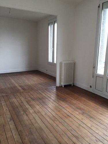 Sale apartment Dieppe 103000€ - Picture 3