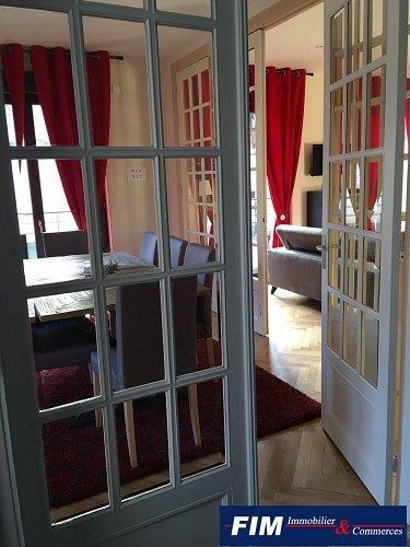 Vente de prestige maison / villa Fecamp 1050000€ - Photo 2