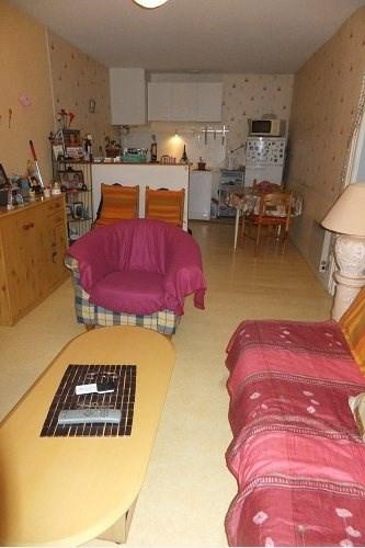 Vente appartement Cognac 49000€ - Photo 5