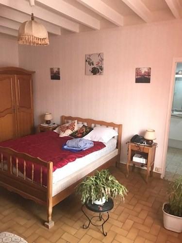 Sale house / villa Greges 159000€ - Picture 3