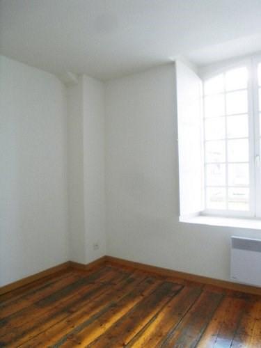 Rental apartment Cognac 521€ CC - Picture 6