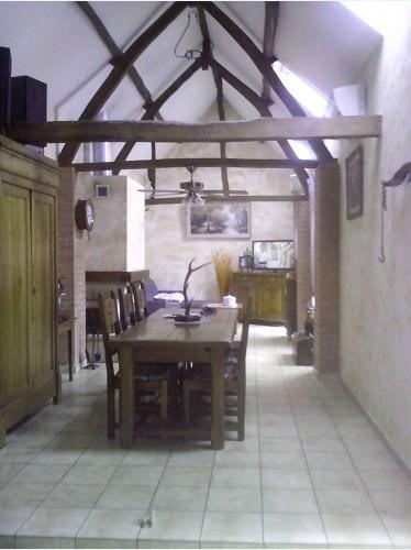 Verkoop  huis Airaines 150000€ - Foto 2