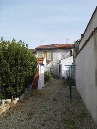 Rental house / villa Cognac 447€ CC - Picture 3