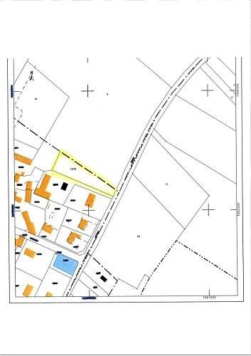 Verkoop  stukken grond Bu 106000€ - Foto 1