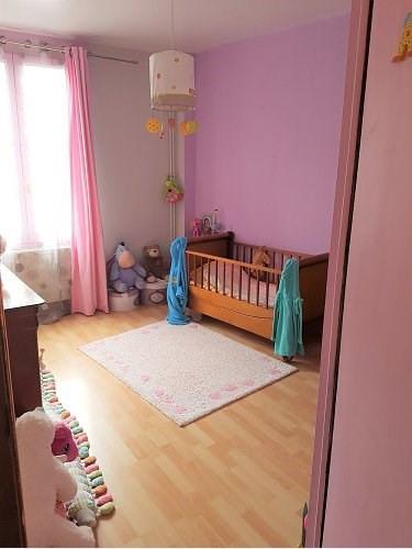 Vente maison / villa Bu 210000€ - Photo 4