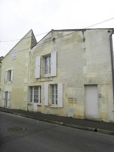 Produit d'investissement immeuble Cognac 171200€ - Photo 3