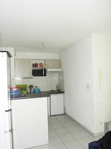 Location appartement Cognac 437€ CC - Photo 3
