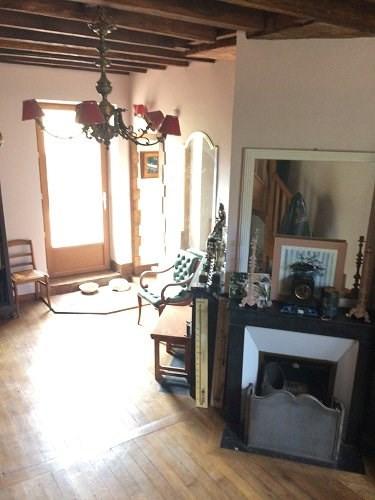 Venta  casa Houdan 220000€ - Fotografía 6