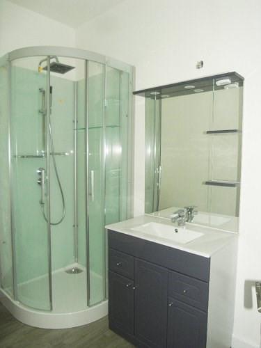 Rental apartment Cognac 520€ CC - Picture 5