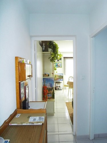 Rental apartment Cognac 507€ CC - Picture 5