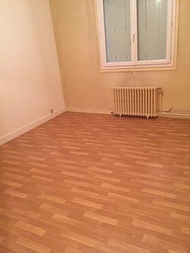 Sale apartment Dieppe 189000€ - Picture 4