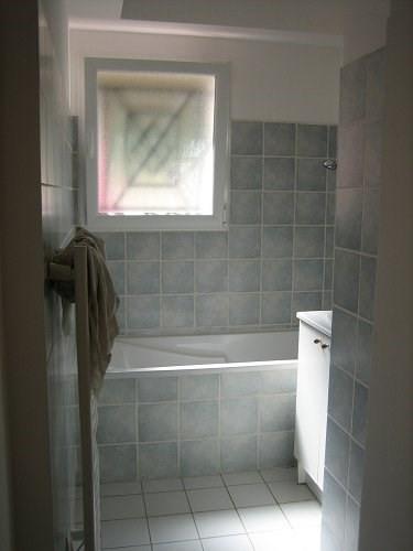 Rental apartment Martigues 642€ CC - Picture 4
