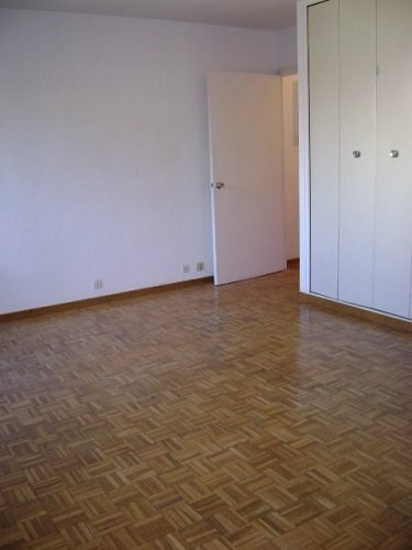 Location appartement Martigues 640€ CC - Photo 3