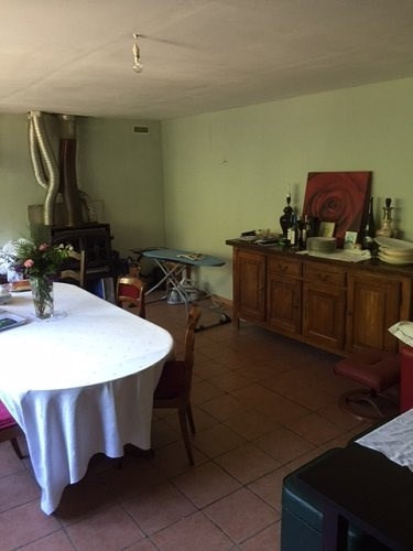 Sale house / villa Bracquemont 229 000€ - Picture 4
