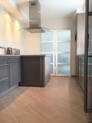 Verkoop  huis Anet 252000€ - Foto 4