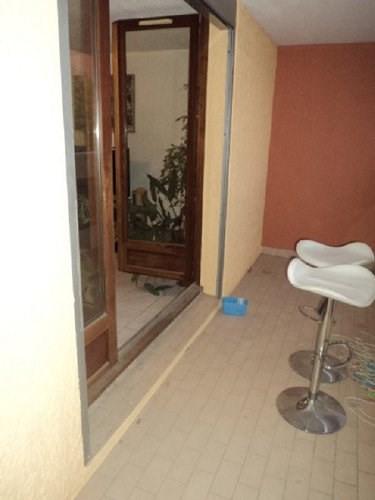 Location appartement Marignane 880€ CC - Photo 4