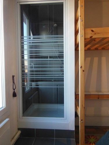 Vente appartement Vincennes 115000€ - Photo 3
