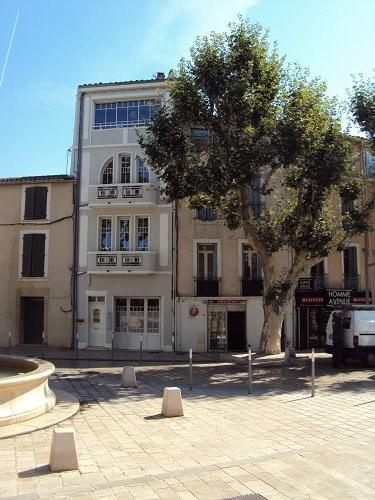 Location maison / villa Martigues 570€ CC - Photo 4