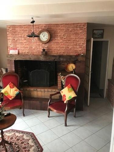 Sale house / villa Offranville 187000€ - Picture 4