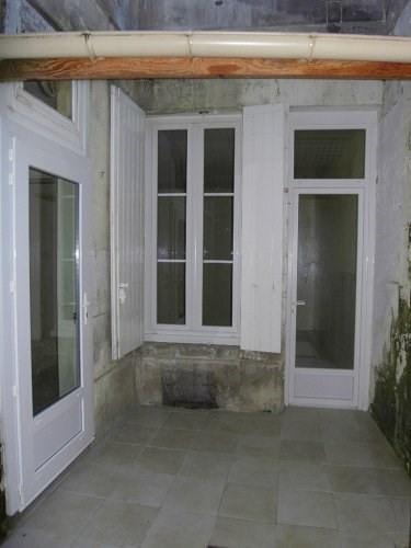 Rental apartment Cognac 292€ CC - Picture 5