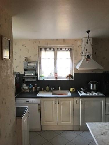 Sale house / villa Offranville 187000€ - Picture 3