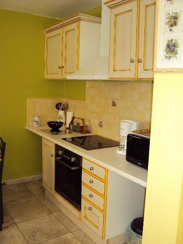 Location maison / villa Istres 1 500€ CC - Photo 5