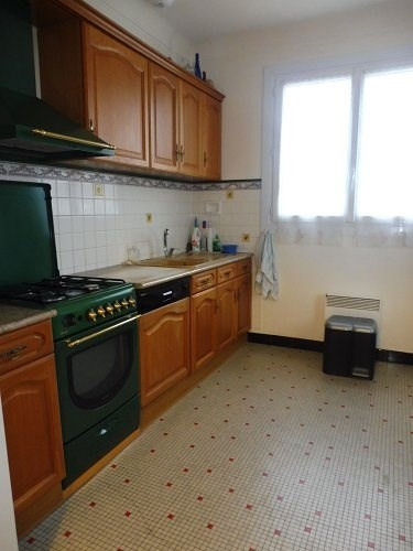 Sale house / villa Meschers sur gironde 267500€ - Picture 4