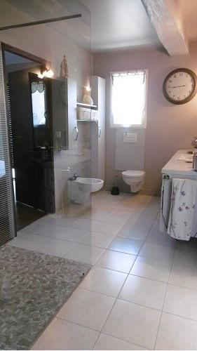 Sale house / villa 8 mn ouest cognac 262150€ - Picture 4