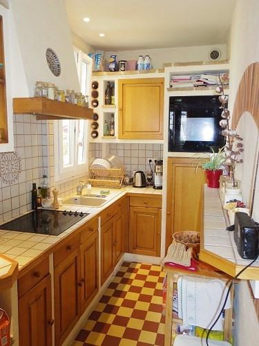 Rental apartment Vincennes 946€ +CH - Picture 3