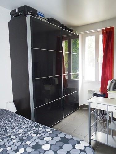 Affitto appartamento Vincennes 550€ +CH - Fotografia 2