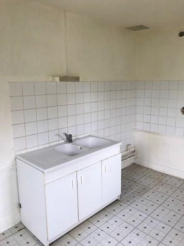 Vente maison / villa Saint nicolas d'aliermon 79000€ - Photo 4