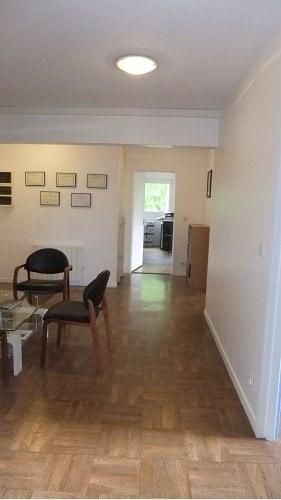 Vente appartement Mont saint aignan 229000€ - Photo 4