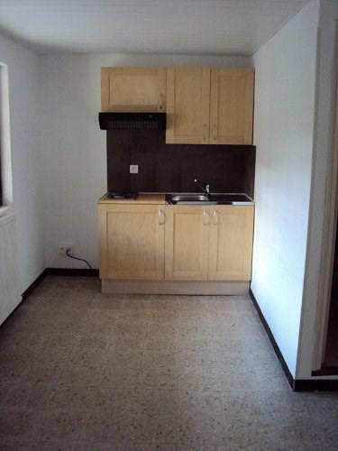 Location appartement Marignane 675€ CC - Photo 2