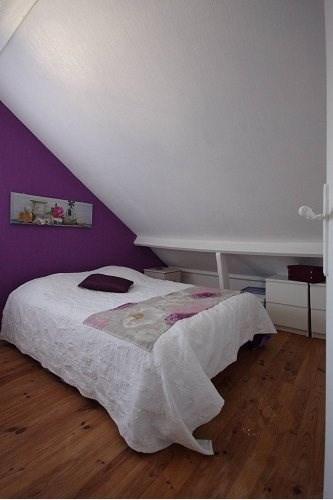 Vente maison / villa Therouldeville 200000€ - Photo 1