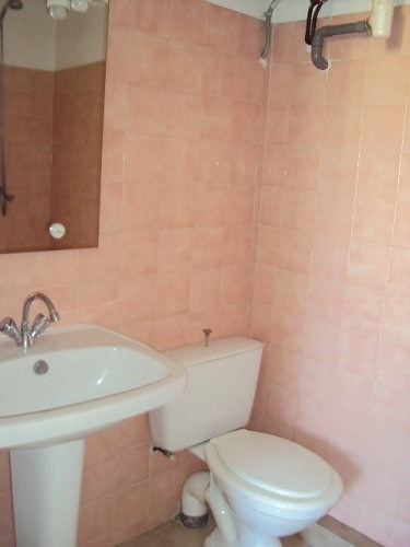 Location appartement Martigues 430€ CC - Photo 6
