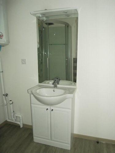 Location appartement Cognac 414€ CC - Photo 5