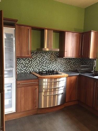 Sale house / villa Dieppe 319000€ - Picture 3