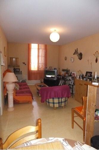 Vente appartement Cognac 49000€ - Photo 2