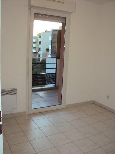 Rental apartment Martigues 675€ CC - Picture 5