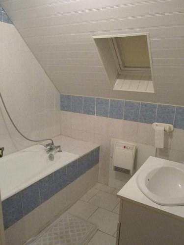 Vente maison / villa Beaucamps le vieux 111000€ - Photo 4