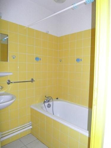 Location appartement Archiac 390€ CC - Photo 5